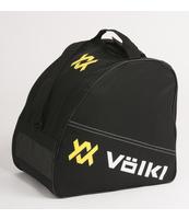 TORBA VÖLKL CLASSIC BOOT BAG