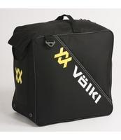 TORBA VÖLKL CLASSIC BOOT & HELMET BAG
