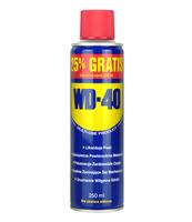 PREPARAT WIELOFUNKCYJNY WD-40 200ML+25%GRATIS