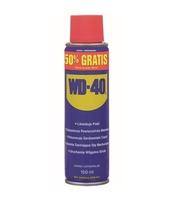 PREPARAT WIELOFUNKCYJNY WD-40 100 ML +50% GRATIS
