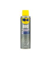 WD-40 ROWEROWY SMAR DO ŁAŃCUCHÓW 250ML - UNIWERSALNY