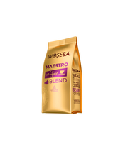 WOSEBA KAWA PALONA MIELONA MAESTRO 250G