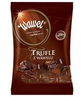 WAWEL TRUFLE Z WAWELU 1KG