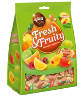 WAWEL GALARETKI FRESH & FRUITY 280G