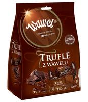 WAWEL TRUFLE 280G