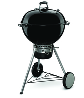 GRILL WĘGLOWY WEBER MASTER TOUCH 57 CM