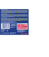 E. WEDEL MIESZANKA WEDLOWSKA 229G