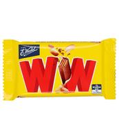 E. WEDEL WAFEL WW 47G