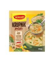 WINIARY KRUPNIK POLSKI 59G