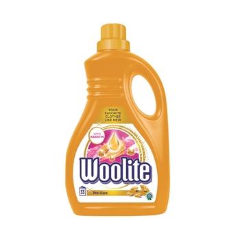 WOOLITE PRO CARE 2L