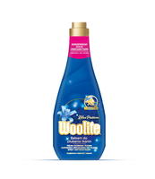 WOOLITE 1,2L BLUE PASSION BALSAM DO PŁUKANIA TKANIN