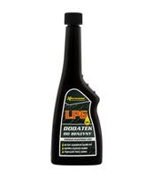 XERAMIC DODATEK LPG 250 ML