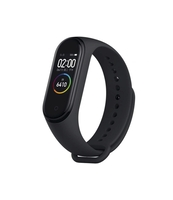OPASKA MONITORUJĄCA XIAOMI MI SMART BAND 4
