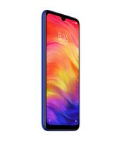 SMARTFON XIAOMI REDMI NOTE 7 4/128 GB NEPTUNE BLUE