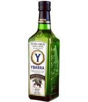 OLIWA Z OLIWEK EXTRA VIRGIN GRAN SELECCION 500ML YBARRA