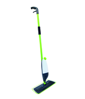 SPRAY MOP CENTI