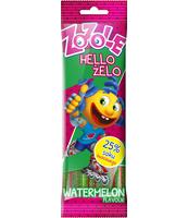 ŻELKI ZOZOLE WATERMELON 75G
