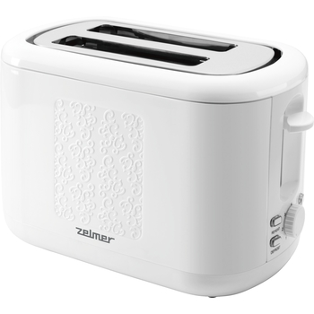 TOSTER ZELMER ZTS1710W (TS1710)
