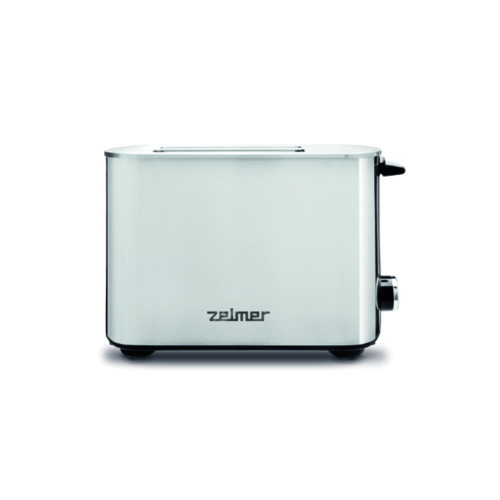 TOSTER ZELMER ZTS7985
