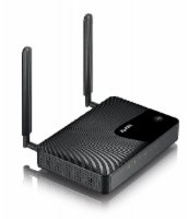 ZYXEL ROUTER WIFI LTE LTE3301 4XLAN