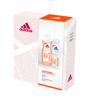 ADIDAS ADIPOWER AP 150ML + SG 250ML F