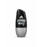 ANTYPERSPIRANT MĘSKI W KULCE ADIDAS DYNAMIC PULSE 50 ML