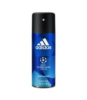 ADIDAS UEFA DARE EDITION DEZODORANT W SPRAYU DLA MĘŻCZYZN 150 ML