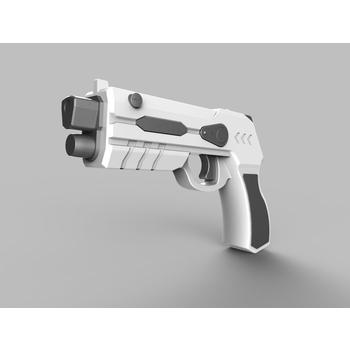 KONTROLER AR IDANCE BLASTER ARG-2