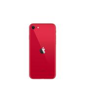 IPHONE SE 2020 64 GB CZERWONY REFABRYKOWANY