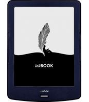 CZYTNIK E-BOOKÓW INKBOOK LUMOS