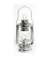 LAMPA SZTORMOWA