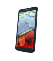 TABLET SMARTVIEW 8 LTE
