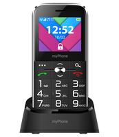 TELEFON MYPHONE HALO C