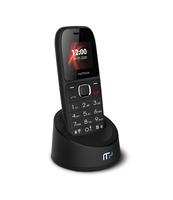 TELEFON MYPHONE SOHO LINE H31
