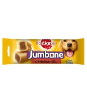 PEDIGREE JUMBONE MEDIUM 200G