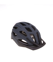 KASK VISION LED L/XL