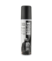 REFLEX SPRAY 100ML
