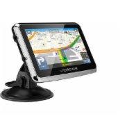 VORDON NAWIGACJA GPS 5 4GB FM