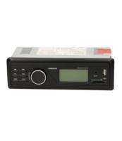 VORDON RADIO SAMOCHODOWE HT-165S